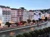 Lourdes hotel