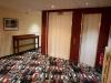 hotel-sainte-suzanne-lourdes-d